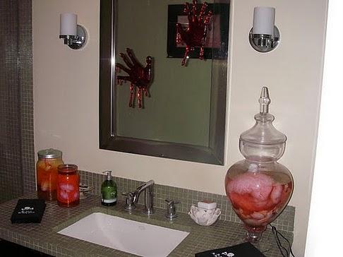 Spooktacular Halloween With Christy Larsen Of Fudgeripple Blog 4th Friday Cr